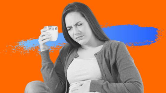 Unverträglichkeitstests für zu Hause Featured Image