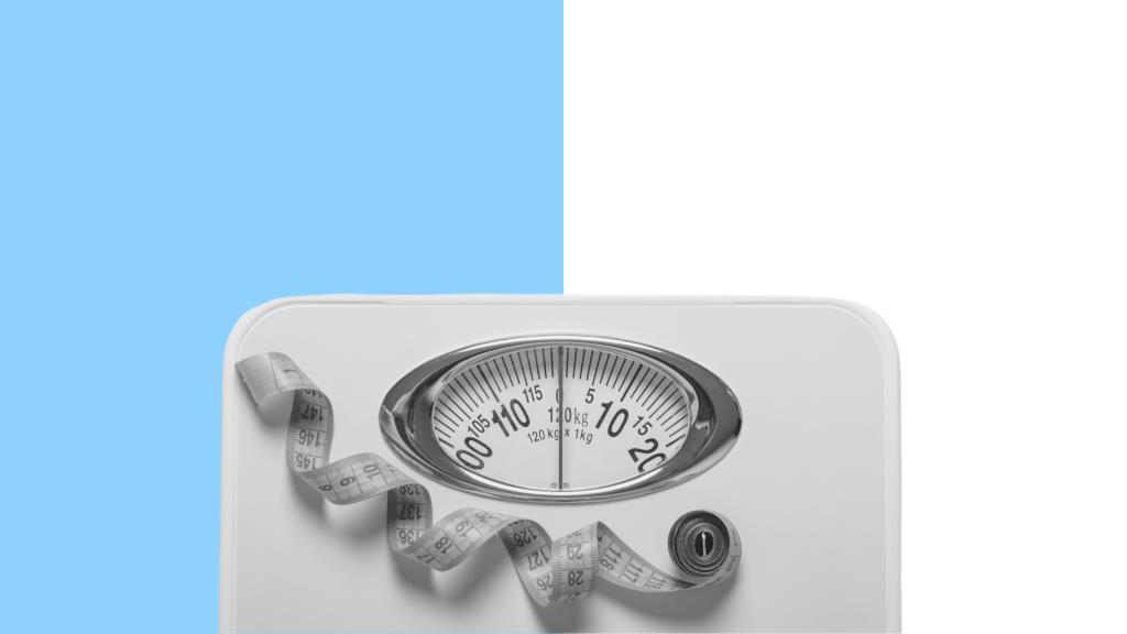 Gewichtskontrolle Tests Featured Image
